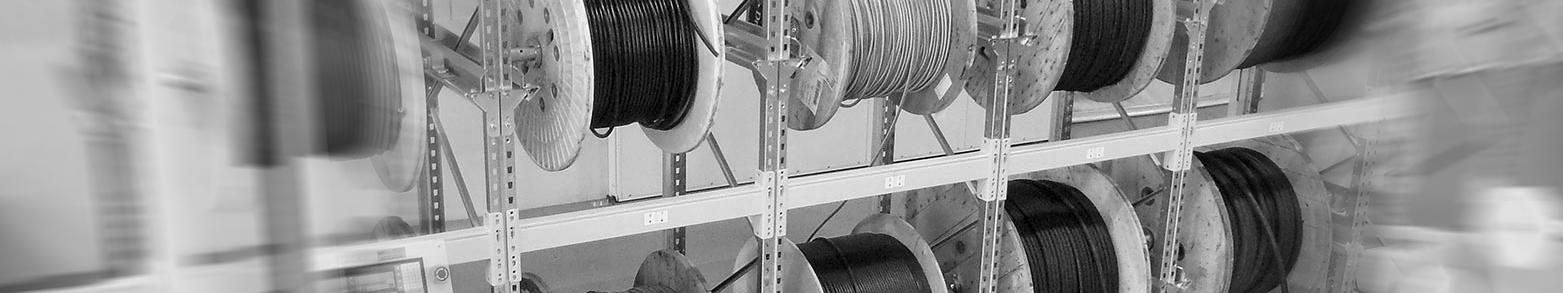 Vario Technologies - Tout le materiel pour l'industrie du cable