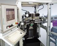 Pilotage systeme cle en main pour Siemens