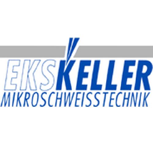 Partenaires de Vario Technologies : Keller, Soudure par résistance