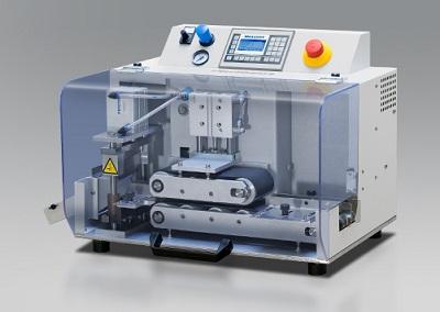Machine de coupe Variocut Vario Technologies