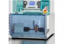 Vario Technologies - Coupe dénudage