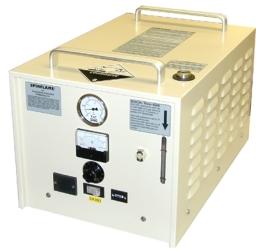 Spirflamme - Vario Technologies