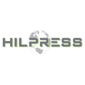 Partenaires de Vario Technologies : Hilpress, outillage à main et petit matériel électrique