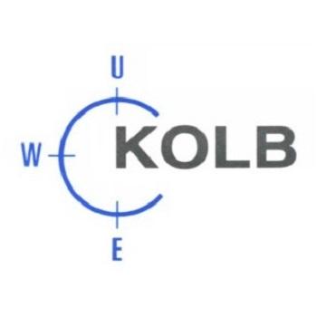Partenaires de Vario Technologies : Kolb, Equipement pour surmoulage