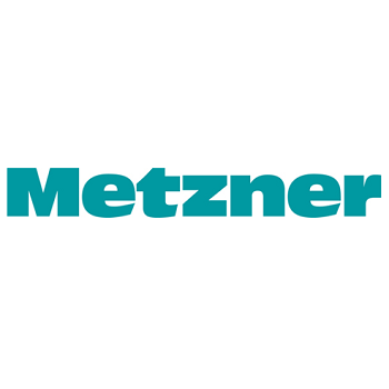 Partenaires de Vario Technologies : Metzner, Coupe, dénudage et conditionnement du câble