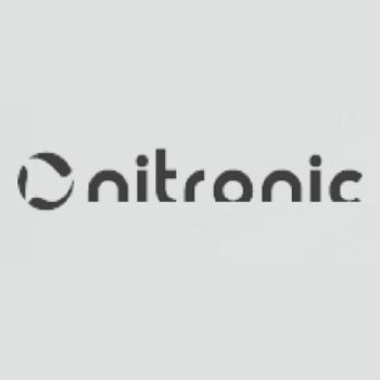 Partenaires de Vario Technologies : Nitronic, Dénudage en reprise et coaxial