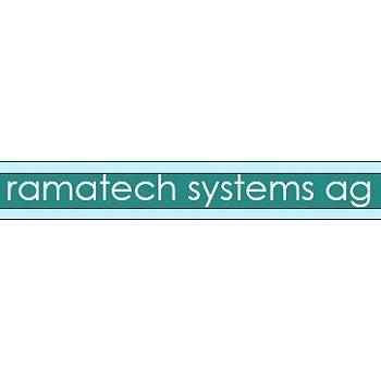 Partenaires de Vario Technologies : Ramatech, Gestion de tourets, solutions de stockage, dérouleurs et enrouleurs