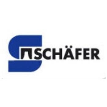 Partenaires de Vario Technologies : Schäfer, Presses de sertissage – coupe et dénudage
