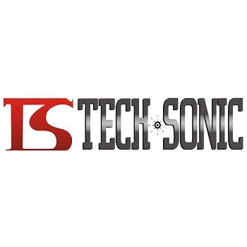 Partenaires de Vario Technologies : Tech-Sonic, Soudure par ultrasons