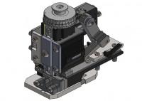 Mini applicateur pour presse Mecal - Schleuniger - Komax