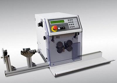 Vario Technologies AM2000