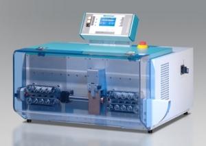 Vario Technologies AM5000