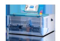 Vario Technologies AM5300