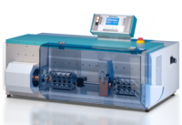Vario Technologies AM5350