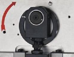 Vario Technologies presse de sertissage de contacts EPS 3000