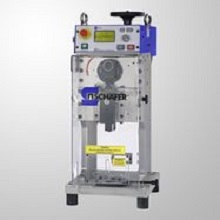 Presse 3 tonnes EPS 3000