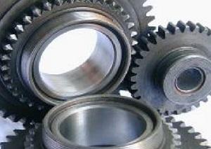 Vario Technologies : Pièces détachées USG802 SAM1 FILOMAT PSAM PMG313 ASM AP80 APE