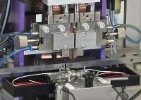 EKS Keller soudure par thermo-compactage