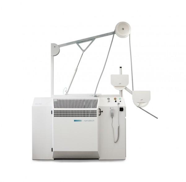 d rouleur touret c ble rama 1250 vario technologies. Black Bedroom Furniture Sets. Home Design Ideas