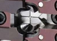 Outils pour presses de sertissages