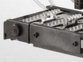 sertissage cosse Schaefer - Vario Technologies