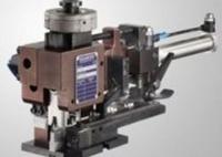 sertissage double cosse Schaefer - Vario Technologies