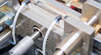Preparation rapide cable vehicule electrique