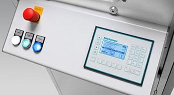 simplicite utilisation machine preparation cable electrique