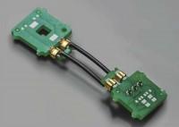 CABLES ET PCB