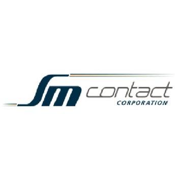 Partenaires de Vario Technologies : SM Contact, Assemblage de connexions électriques sans soudure